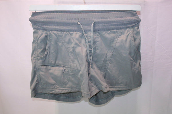 North Face Women's Shorts (Women's XS)