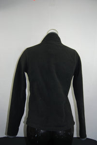 Old Navy Fleece - Women's