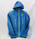 O'neill Jeremy Jones Edition Explorer Series Snow Jacket - Men's Large