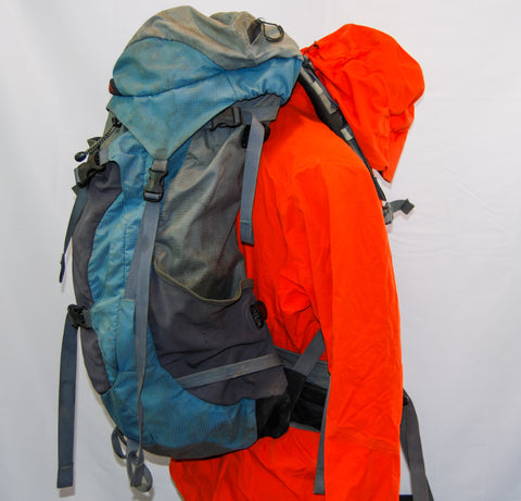 Osprey Stratos 40L Backpack