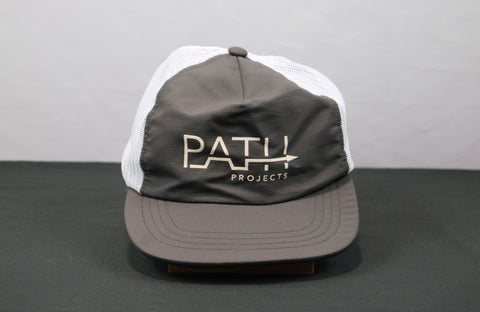 Path Projects Breathable Running Hat
