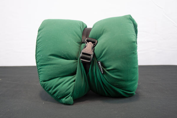 Equinox Camping/Travel Pillow