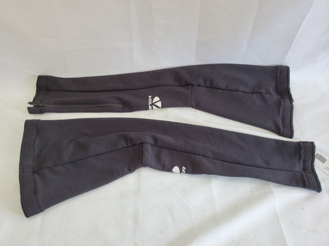 Voler Bike Sleeves - Size M