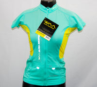 Waa Ultra Light Running Shirt - Women's