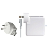 Macbook Charger (85W L) - PAKTEC