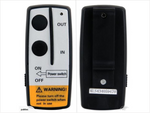Wireless Winch Remote (12V) - PAKTEC