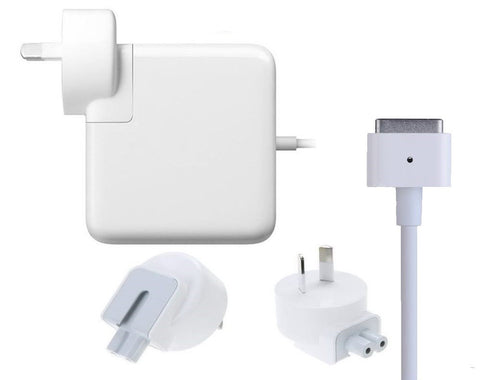 Charger Magsafe 45W T For Macbook Air Charger - PAKTEC