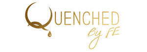 QuenchedBYFE