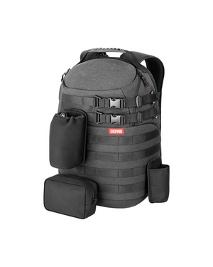 TransMount Multifunctional Gimbal Bag