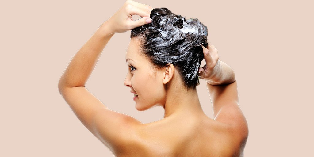 Are You Suffering from an Itchy Scalp? You Should Read This!