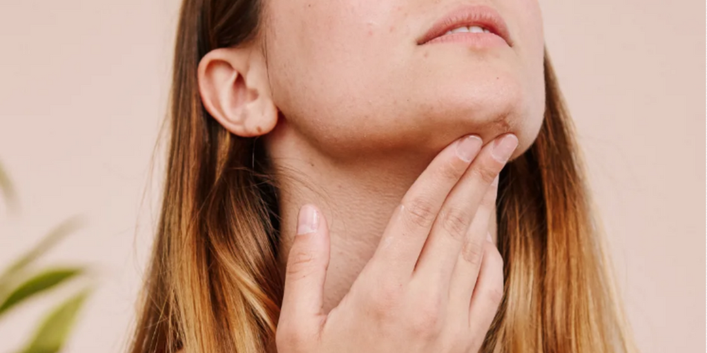 How To Get Rid Of Acne Scars, From Dermatologists