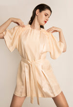 Load image into Gallery viewer, PALMA MARTÎN - Dreamboat Dress - Australian Fashion and Accessories Boutique - Faid Store