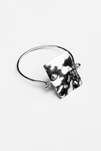 Load image into Gallery viewer, SUSAN DRIVER - Moonlight Reflection Bangle - Australian Fashion and Accessories Boutique - Faid Store