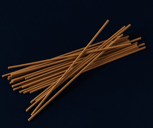 SUBTLE BODIES - Australian Sandalwood Incense - Australian Fashion and Accessories Boutique - Faid Store