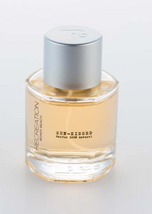 RECREATION BEAUTY - Sun-kissed (fig/citrus eau de parfum 50ml) - Australian Fashion and Accessories Boutique - Faid Store