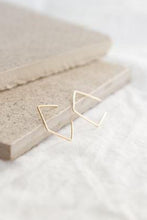 Load image into Gallery viewer, ELLE MAREE JEWELLERY - Adina Earrings