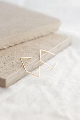 ELLE MAREE JEWELLERY - Adina Earrings
