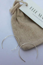 Load image into Gallery viewer, ELLE MAREE JEWELLERY - Harmony Earrings