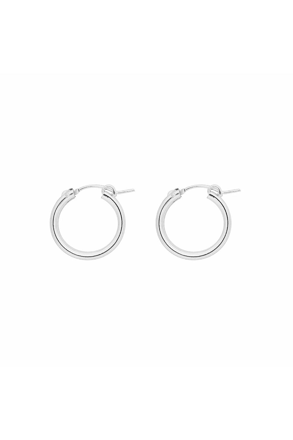 LOVE ISABELLE - Isabelle Hoops - Australian Fashion and Accessories Boutique - Faid Store
