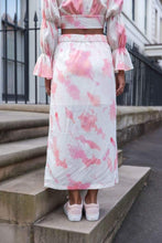 Load image into Gallery viewer, SILK WOLFE - Magnolia Maxi Skirt - Australian Fashion and Accessories Boutique - Faid Store
