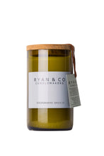 Load image into Gallery viewer, RYAN & CO - Soy Candle - Australian Fashion and Accessories Boutique - Faid Store
