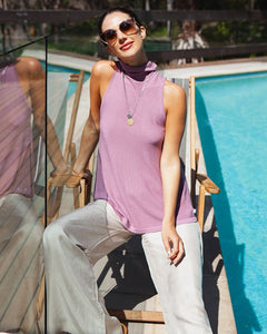 EVERYDAY CASHMERE- Swing T - Australian Fashion and Accessories Boutique - Faid Store