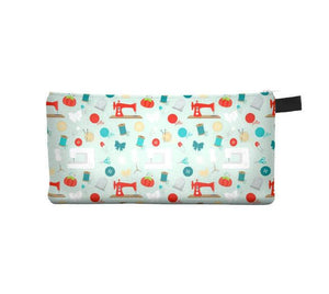 Sewing Pencil Case