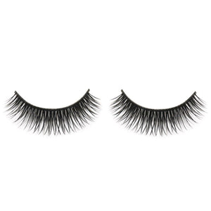 Natural Beauty - Eyelashes