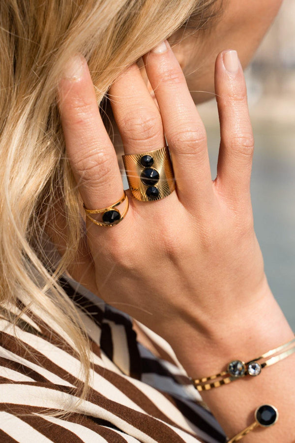 Bague Paloma Bague Bohm Paris