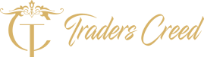 Traders Creed Logo