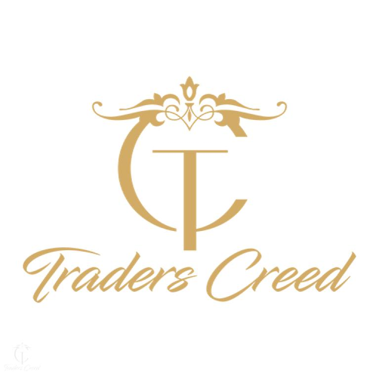 Traders Creed Shipping Warranty