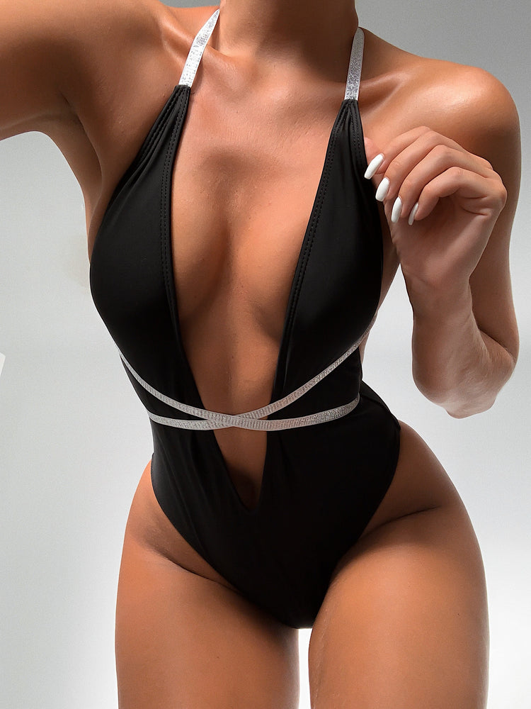 Spark It Swimsuit
