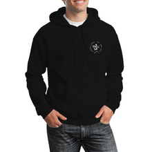 Load image into Gallery viewer, Matt n Seb Hoodie (Unisex) - Matt 'n' Seb
