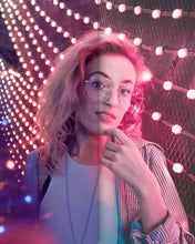 Load image into Gallery viewer, BRANDON WOELFEL - STYLE PHOTOSHOP ACTIONS - Matt 'n' Seb