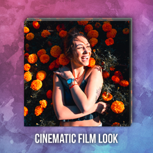 Load image into Gallery viewer, CINEMATIC FILM LOOK PRESET PACK - Matt 'n' Seb