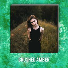 Load image into Gallery viewer, Crushed Amber | ADOBE LIGHTROOM PRESETS PACK | Matt 'n' Seb