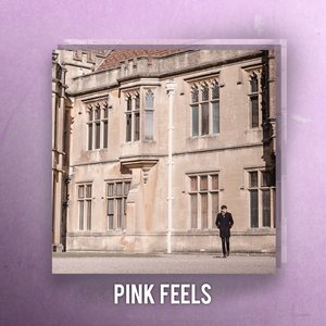 Pink Feels | ADOBE LIGHTROOM PRESETS PACK | Matt 'n' Seb