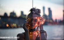 Load image into Gallery viewer, BRANDON WOELFEL - STYLE PACK - Matt 'n' Seb