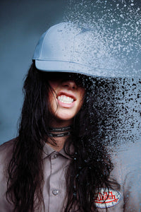 DISPERSION EFFECT - PHOTOSHOP ACTION PACK - Matt 'n' Seb