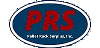 Palletracksurplus