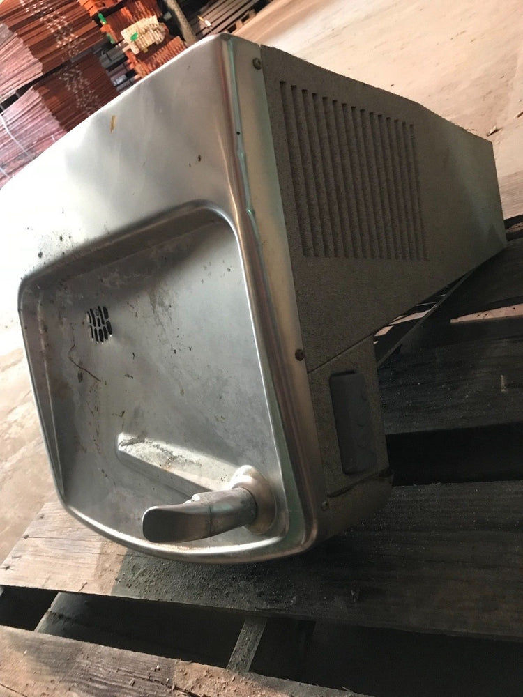 Used Refrigerated Water Fountain