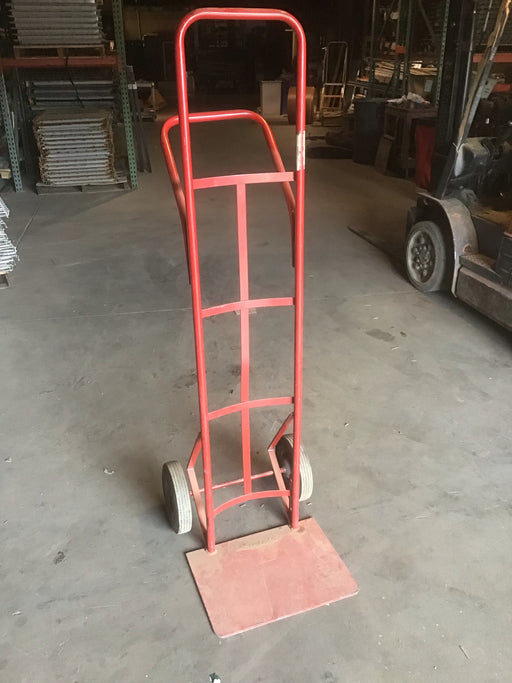 Used Furniture or Tall Load Hand Truck