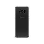 Samsung S8 Plus Clear Cover/Case