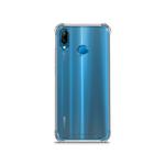 Huawei P20 Lite Clear Cover/Case