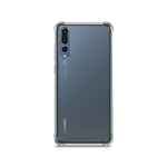 Huawei P20 Pro Clear Cover/Case