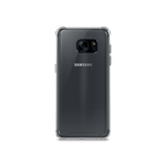Samsung S7 Edge Clear Cover/Case