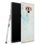 Samsung Note 9 Skin (Paint)