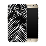 Samsung S7 Skin (Palm Trees)