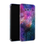 Samsung S8 Plus Skin (Galaxy)