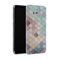 Samsung S8 Skin (Mermaid)